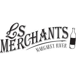 LS Merchants