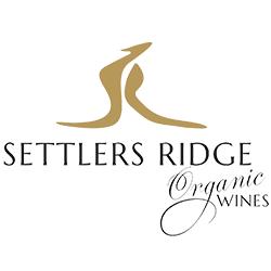 Settlers Ridge.png