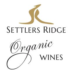 Settlers Ridge