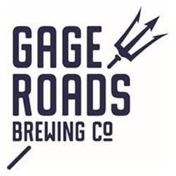 Gage Roads