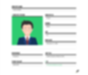 Customizable-Forms-&-Fields-Base.png