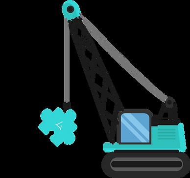 System-Creation-Crane.png
