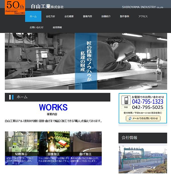 Firefox_Screenshot_2019-09-19T07-22-04.8