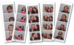 2x6 photo strips.jpg