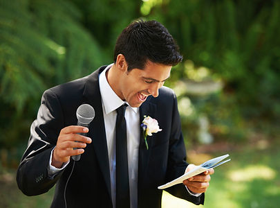 Microphone (Jeneral Entertainment).jpg