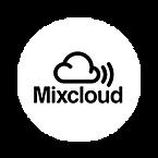 mixcloud.png