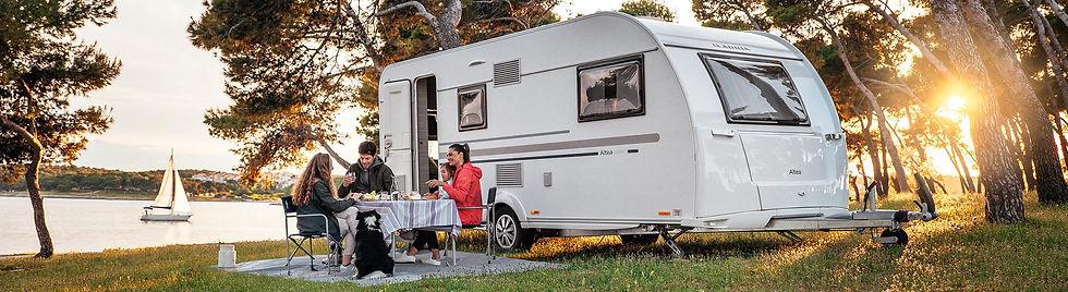 Caravan bild 3.jpg
