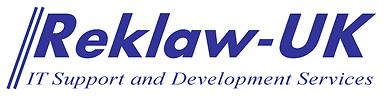 Reklaw-UK Ltd