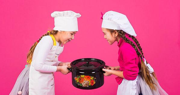 טיפתזונה עדנה- קיצורי דרך במטבח