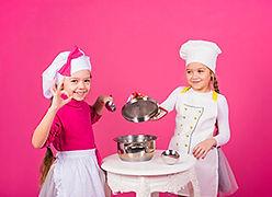 טיפתזונה עדנה- המוצלחים במטבח
