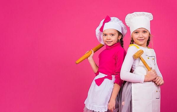 טיפתזונה עדנה- פסיכולוגיה במטבח בריא