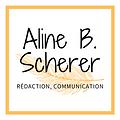 Logo Aline.png
