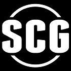 SCG.jpg