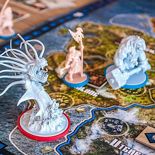 Magią i mieczem – obóz fantasy.jpg