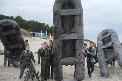 Ranger Camp – NOWOŚĆ!