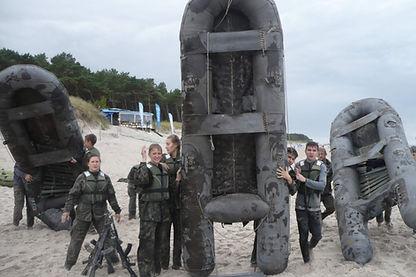 Ranger Camp.jpg