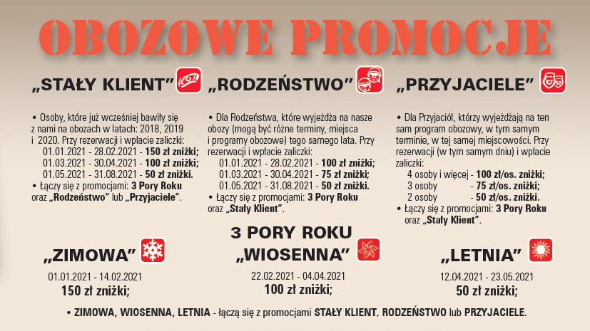 Obozowe Promocje.png