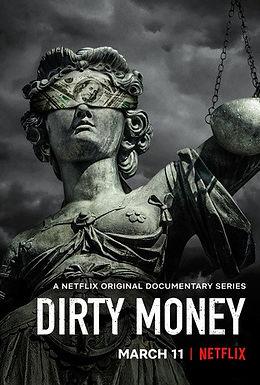 Dirty Money II  [ Dirty Gold Episode ]