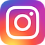 instagram-logo-6.png
