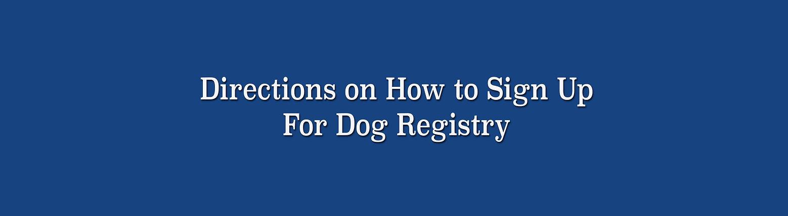 Registry sign up Directions.jpg