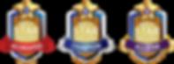 Star Logos website.png