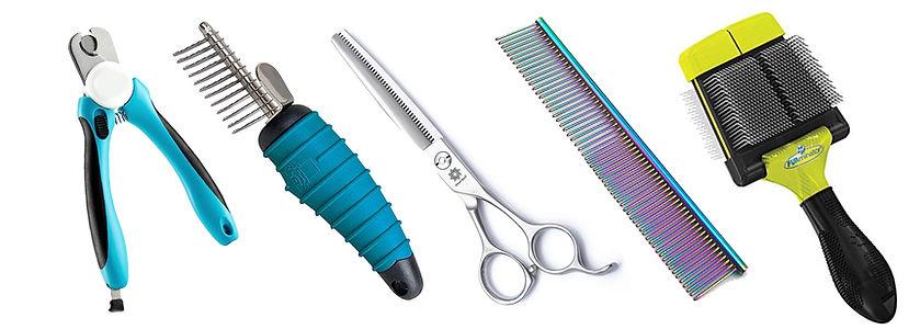 Grooming tools.jpg