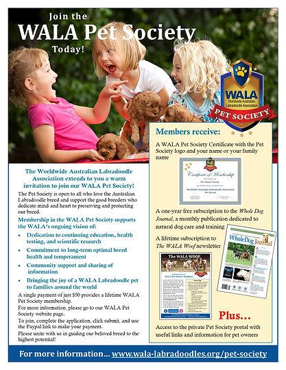 Pet Society flyer 9.17.2020.jpg