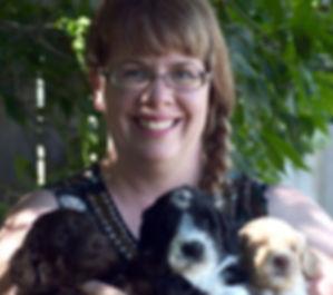 Carolyn WALA 2.jpeg