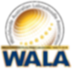 WALA Final Logo for members.png