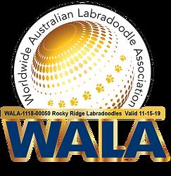 WALA Final Logo for members.png