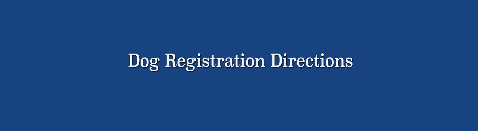 Dog Registration Directions.jpg
