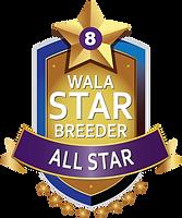 Star Logo.AllStar Final.png