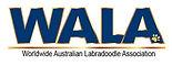 WALA Horizonal Logo.jpg
