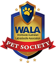 Pet Society Logo-PNG-LineFix.png