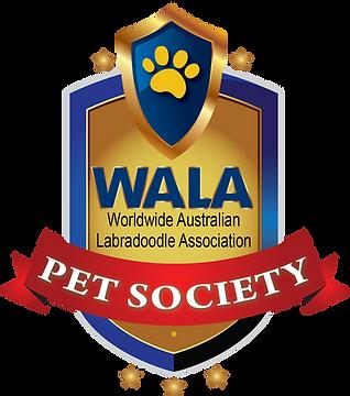 Pet Society Logo-PNG-LineFix.png