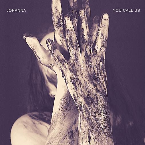 Johanna - You Call Us.png