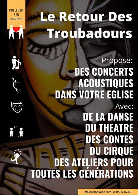 Le retour des troubadours flyers jpg.jpg