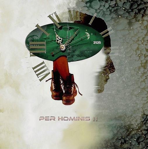 Pochette Per Horminis II face.jpg