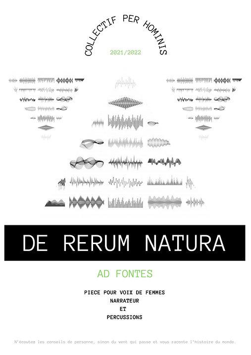 De rerum natura - visuel - Collectif per hominis.jpg