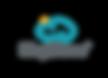 Hi Res logo-no tagline_color.png