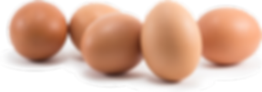 eggs isolated on white background.png