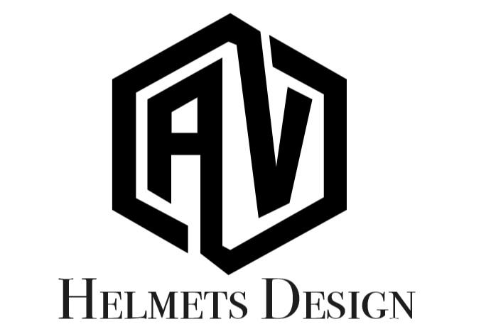 AV HELMETS DESIGN