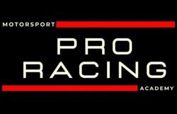 Logo_Proracing