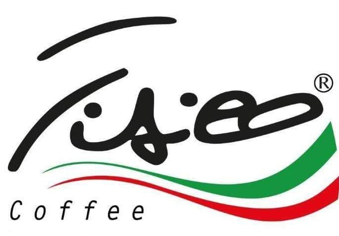 FISICO COFFEE