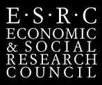 ESRC logo_edited.jpg