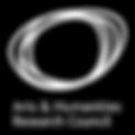 AHRC logo2_edited.png