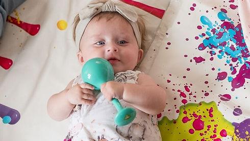 Little Lullabies About.jpg