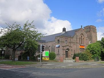 Allerton_United_Reformed_Church_(1).jpeg