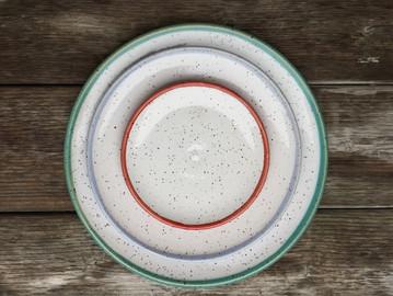 plate-dinnerware-pottery-canadian.jpeg