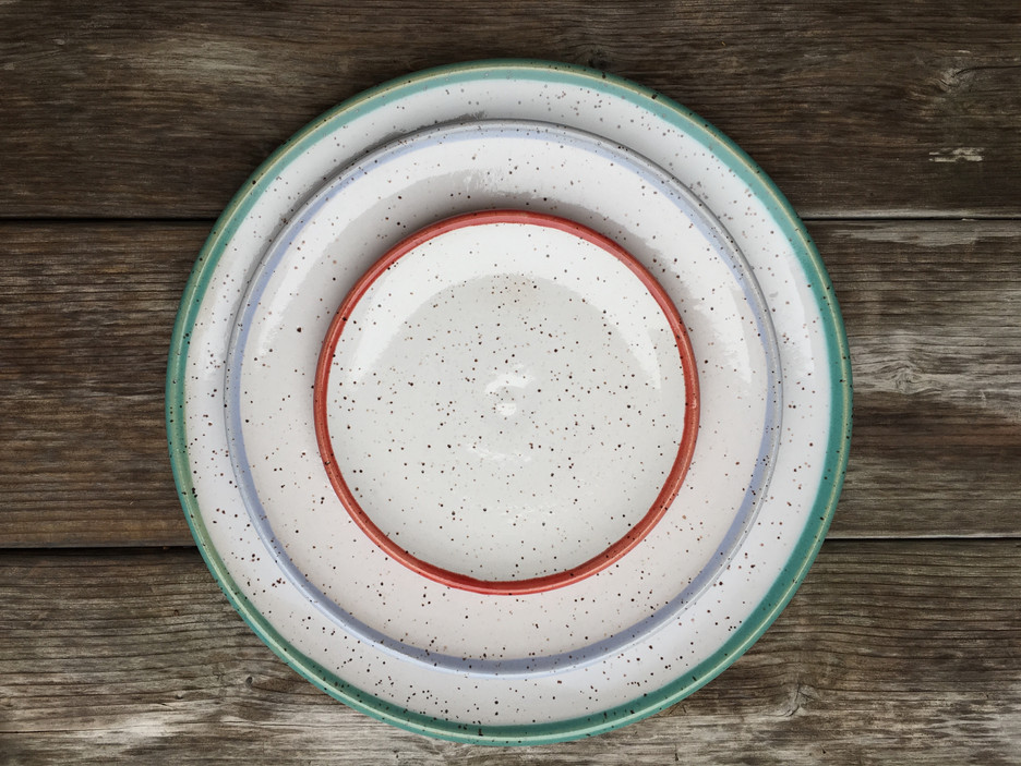 plate-dinnerware-pottery-canadian.jpeg